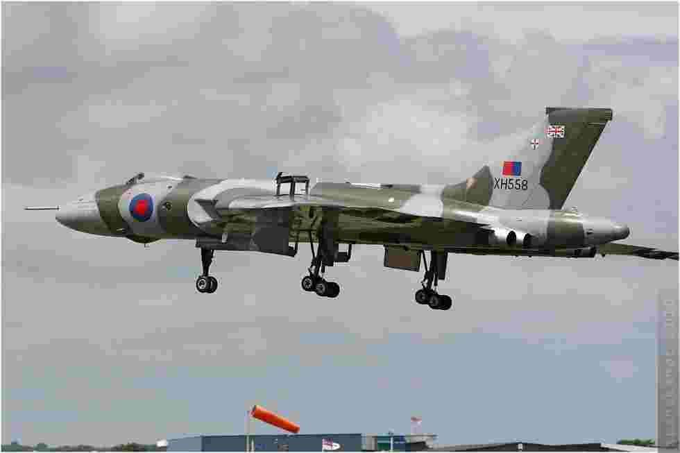 tofcomp#5179-Vulcan-Royaume-Uni