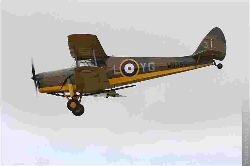 tofcomp#5180-DH.87-Royaume-Uni