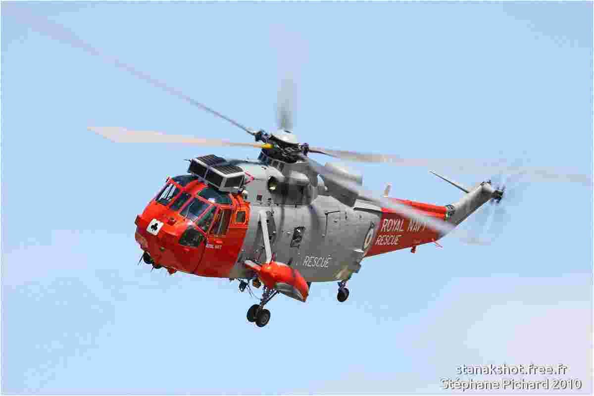 tofcomp#5181-Sea-King-Royaume-Uni-navy