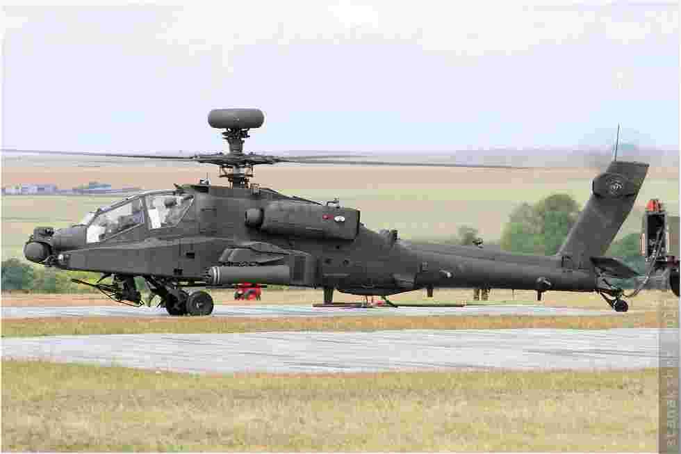 tofcomp#5182-Apache-Royaume-Uni-army