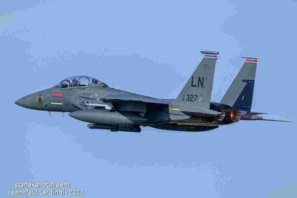 tofcomp#5183-Apache-Royaume-Uni-army