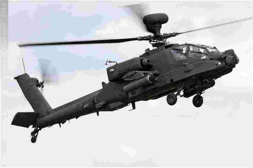 tofcomp#5184-Apache-Royaume-Uni-army