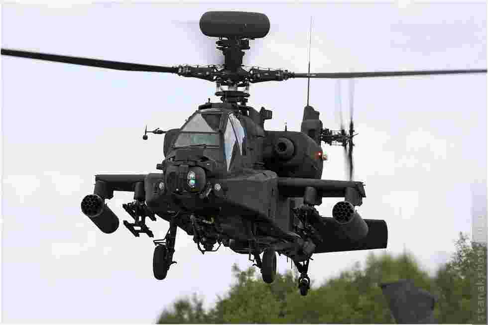 tofcomp#5185-Apache-Royaume-Uni-army