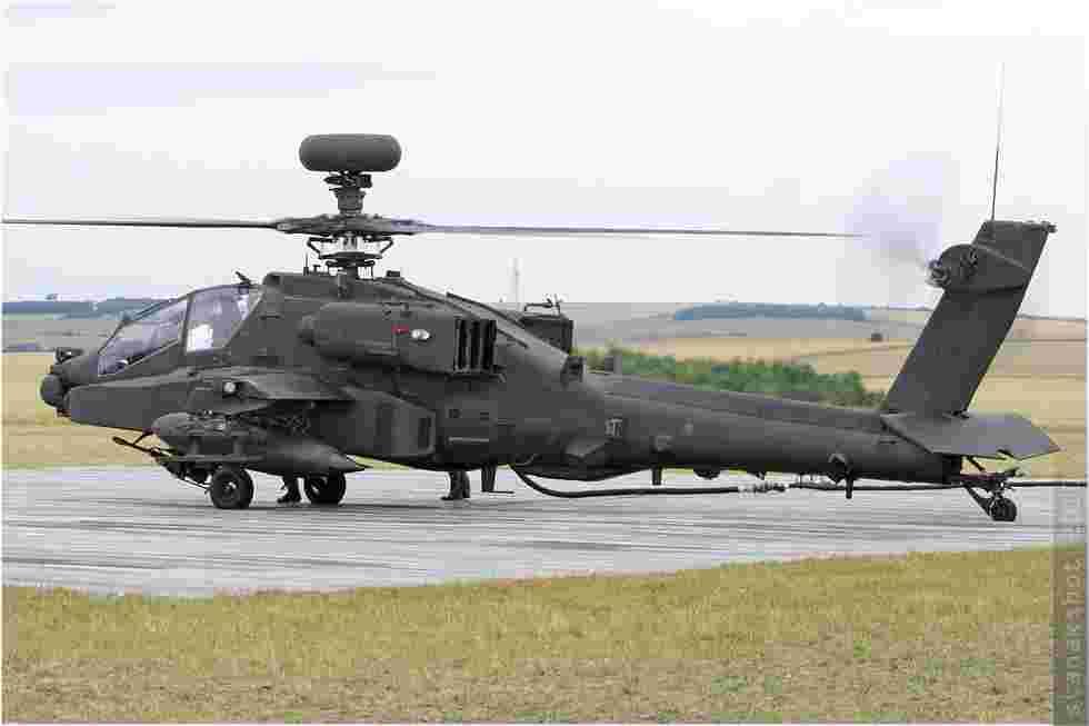 tofcomp#5186-Apache-Royaume-Uni-army