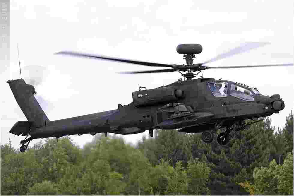 tofcomp#5188-Apache-Royaume-Uni-army