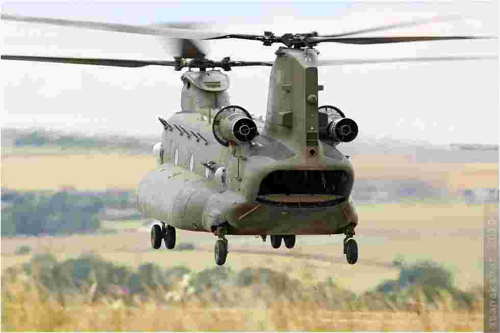 tofcomp#5191-Chinook-Royaume-Uni-air-force