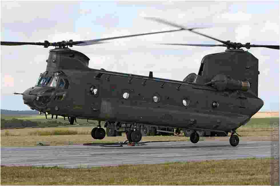 tofcomp#5197-Chinook-Royaume-Uni-air-force