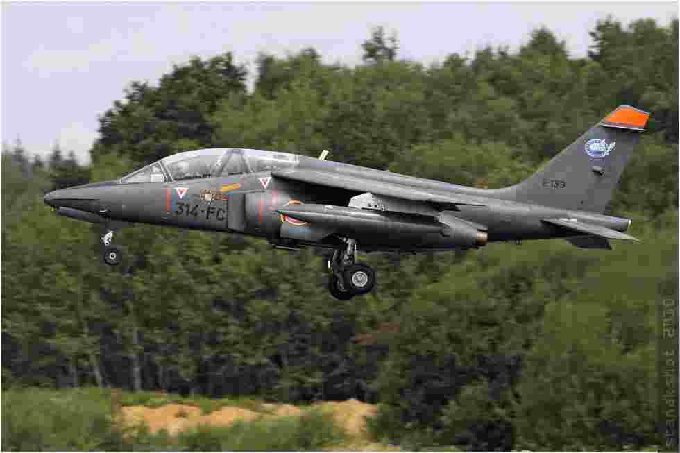 tofcomp#5198-Alphajet-France-air-force