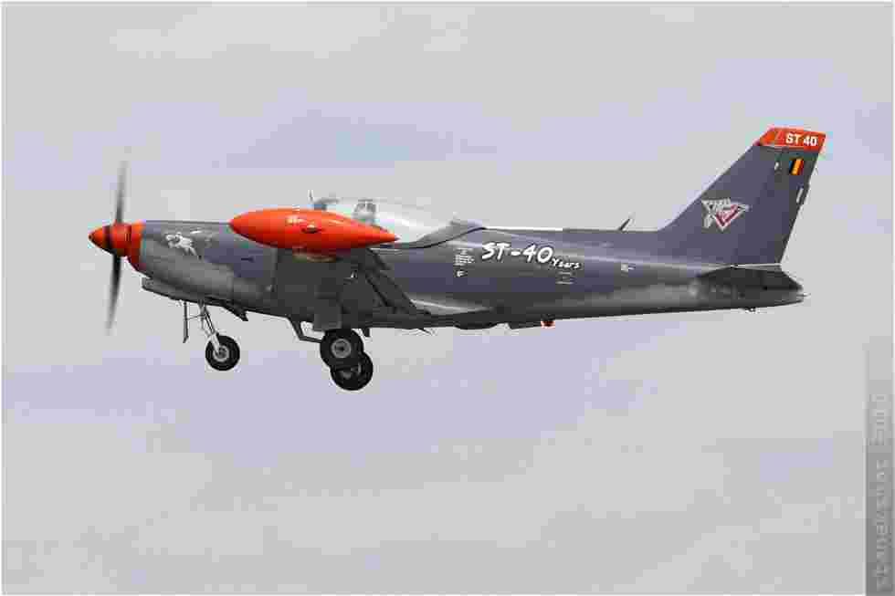 tofcomp#5200-SF.260-Belgique-air-force