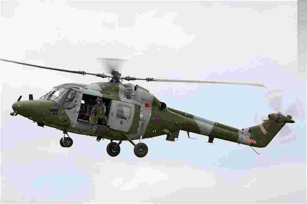 tofcomp#5203-Lynx-Royaume-Uni-army