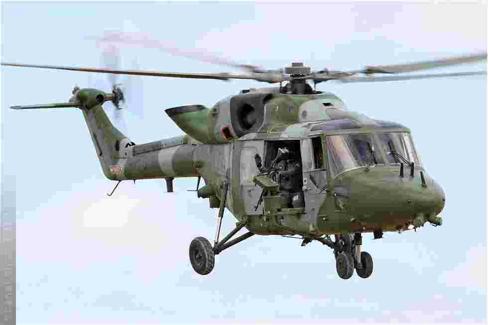 tofcomp#5206-Lynx-Royaume-Uni-army
