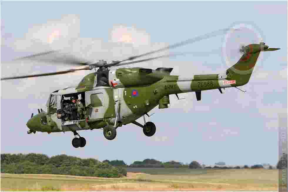 tofcomp#5208-Lynx-Royaume-Uni-army