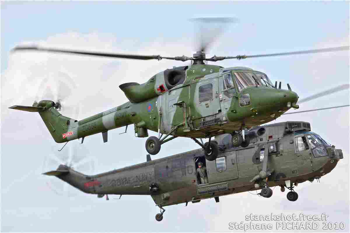tofcomp#5209-Lynx-Royaume-Uni-army