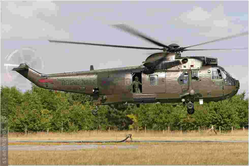 tofcomp#5210-Sea-King-Royaume-Uni-navy