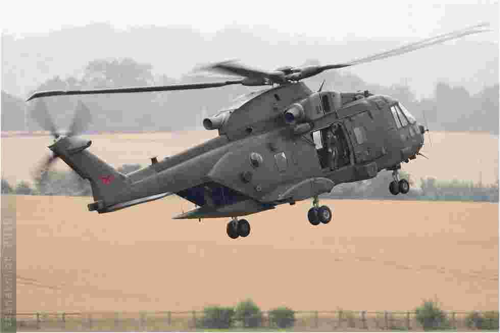 tofcomp#5211-Merlin-Royaume-Uni-air-force