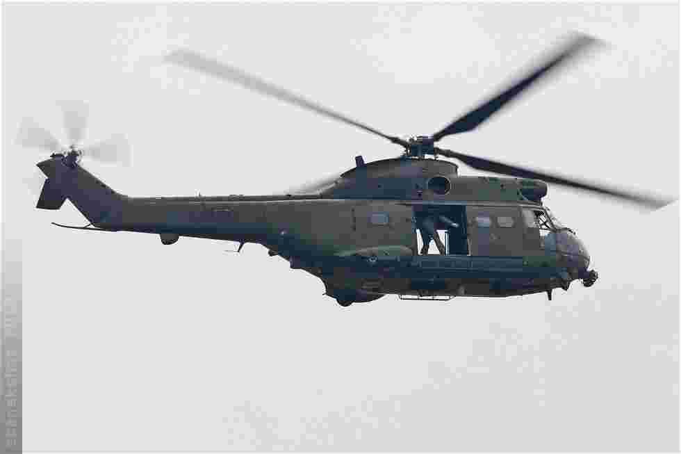 tofcomp#5216-Puma-Royaume-Uni-air-force