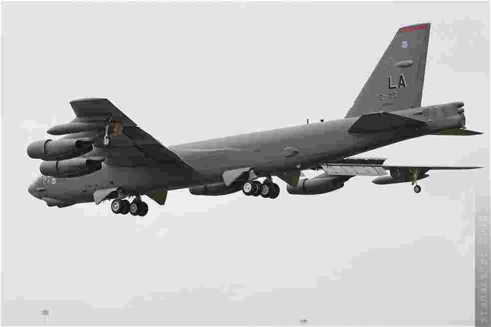tofcomp#5219-B-52-USA-air-force