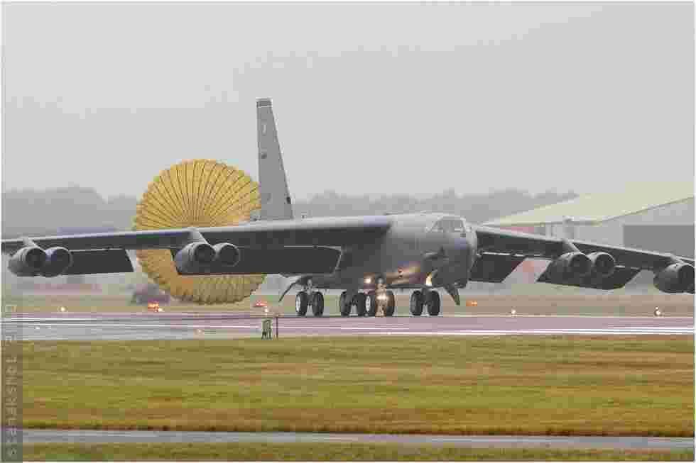 tofcomp#5220-B-52-USA-air-force