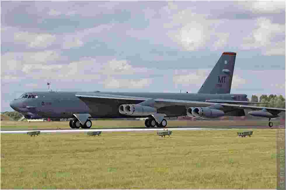 tofcomp#5221-B-52-USA-air-force