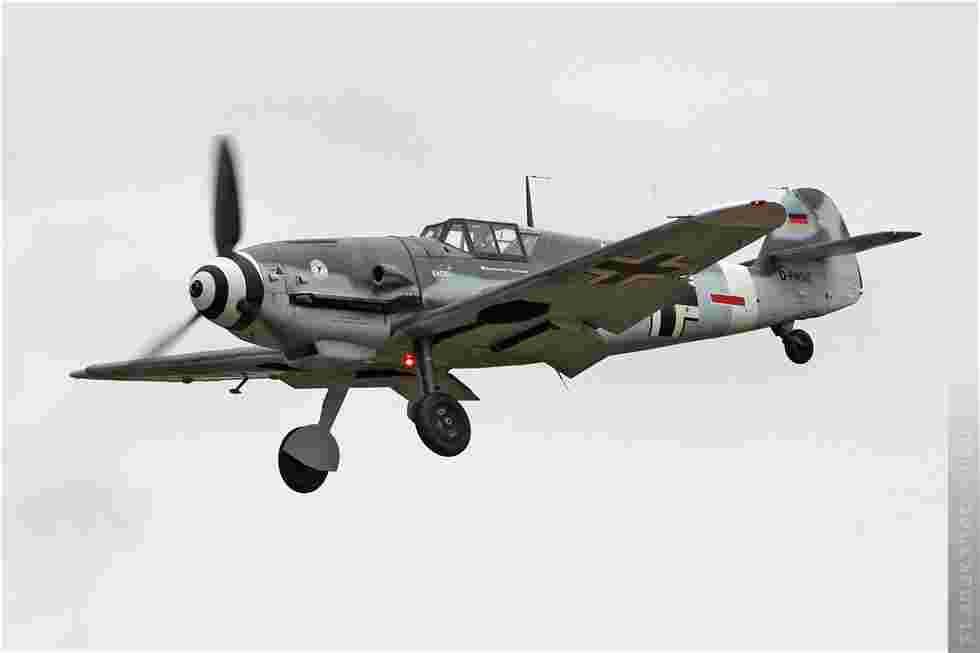 tofcomp#5222-Bf-109-Allemagne