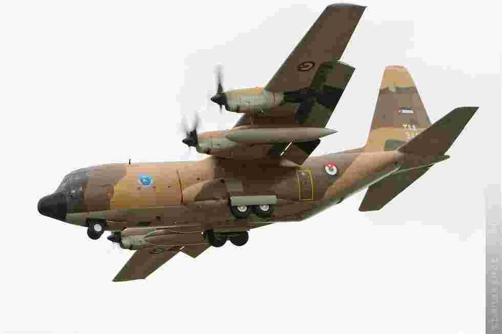 tofcomp#5226-C-130-Jordanie-air-force
