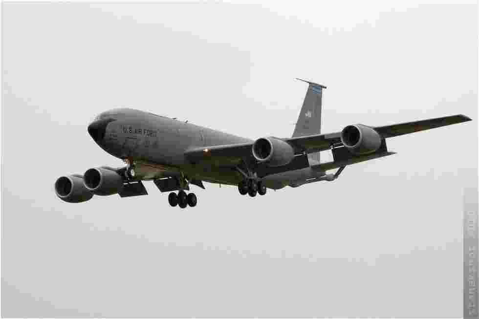 tofcomp#5228-C-135-USA-air-force