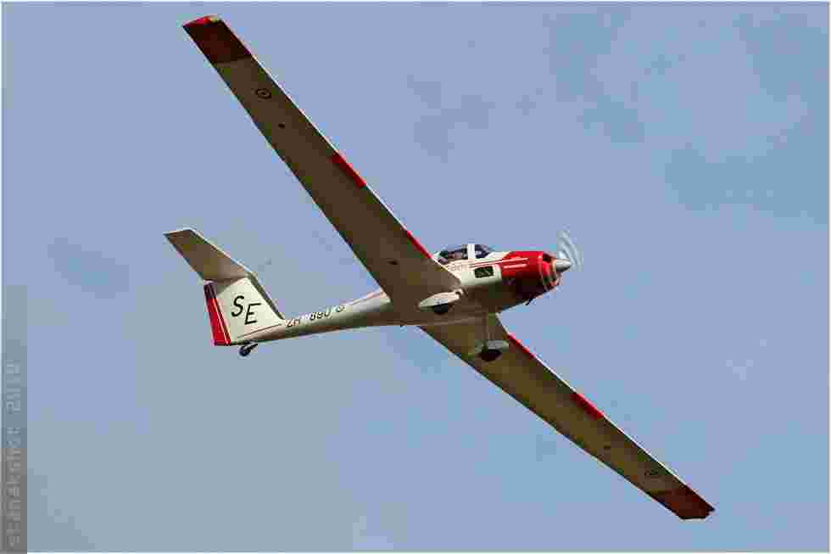 tofcomp#5235-Grob-109-Royaume-Uni-air-force