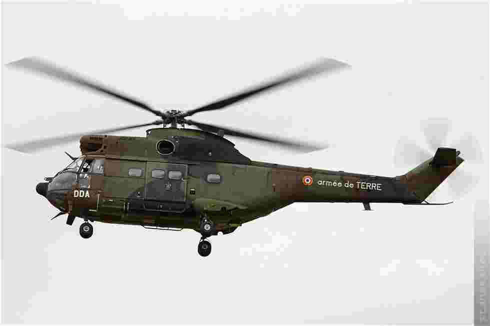 tofcomp#5239-Puma-France-army