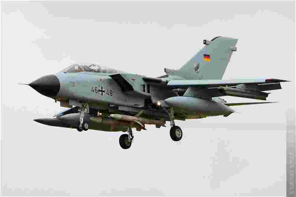 tofcomp#5240-Tornado-Allemagne-air-force