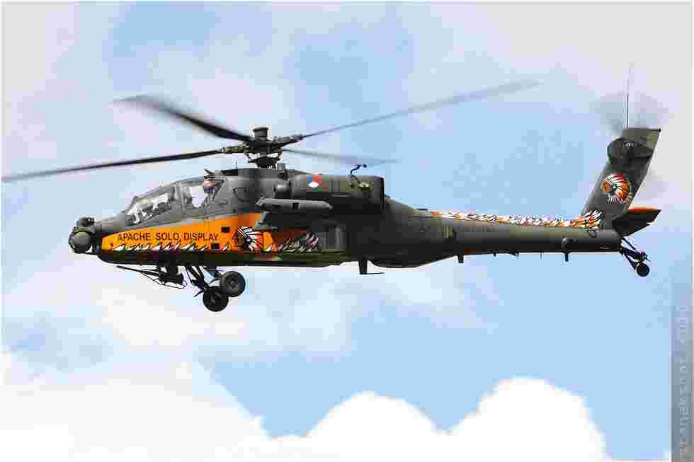 tofcomp#5245-Apache-Pays-Bas-air-force