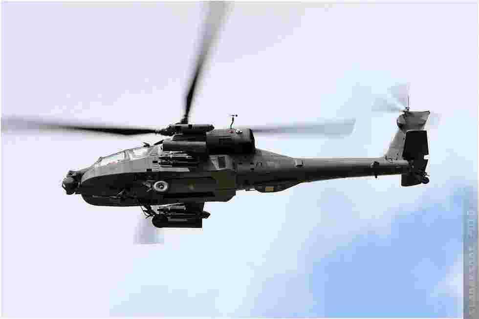 tofcomp#5246-Apache-Pays-Bas-air-force