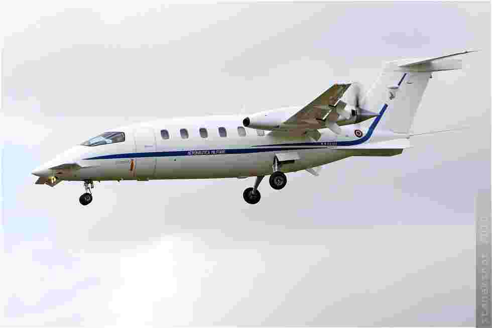 tofcomp#5247-Avanti-Italie-air-force