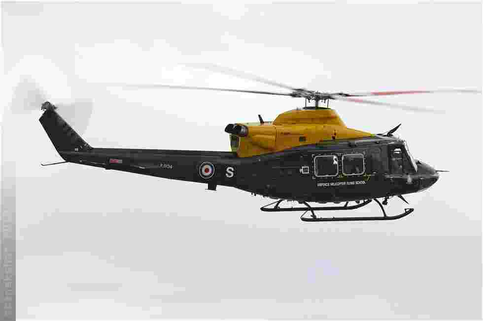 tofcomp#5248-Bell-412-Royaume-Uni-air-force