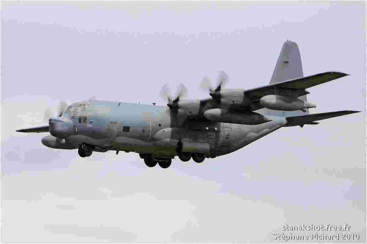 tofcomp#5251-C-130-USA-air-force