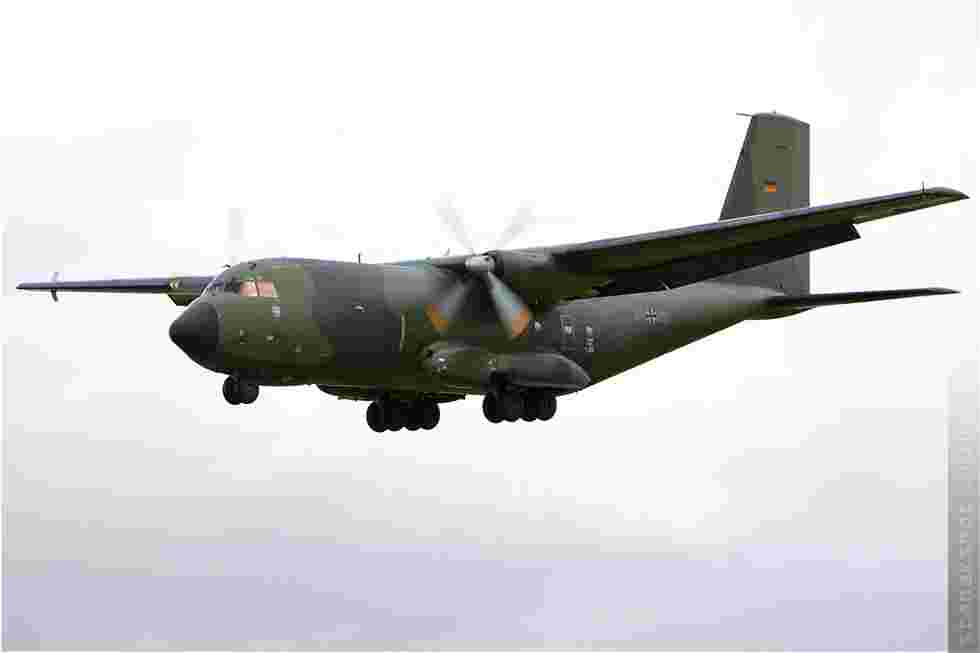 tofcomp#5255-Transall-Allemagne-air-force