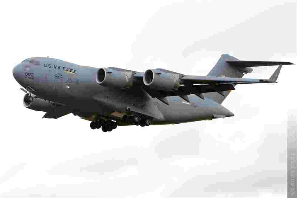 tofcomp#5256-C-17-USA-air-force