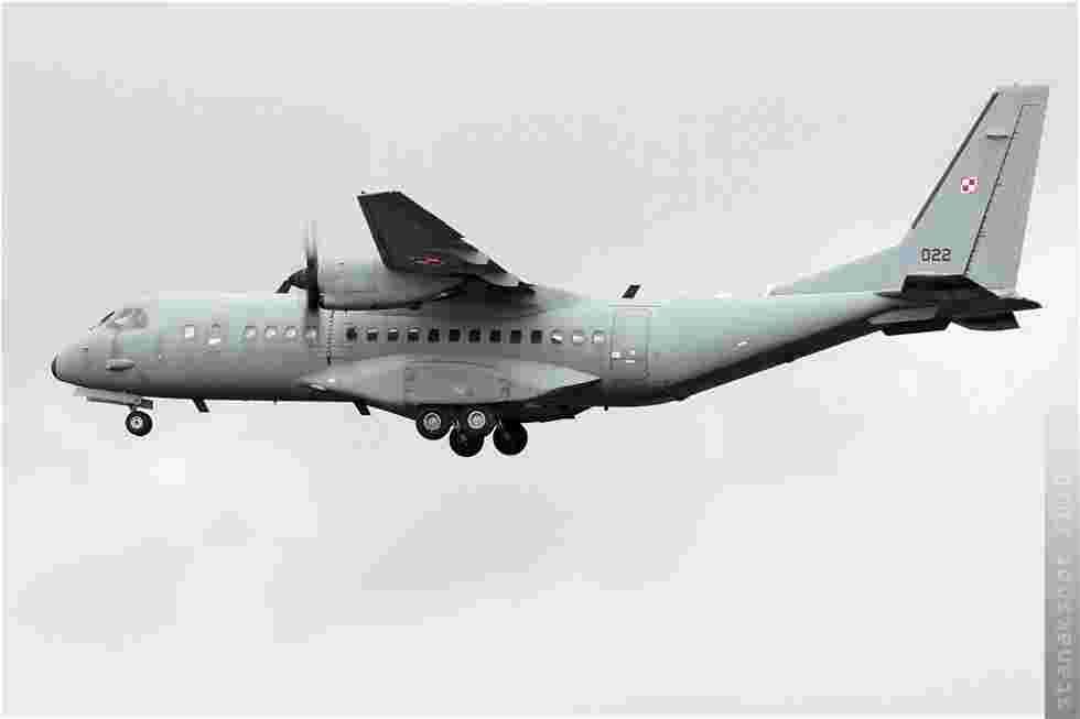 tofcomp#5258-C-295-Pologne-air-force