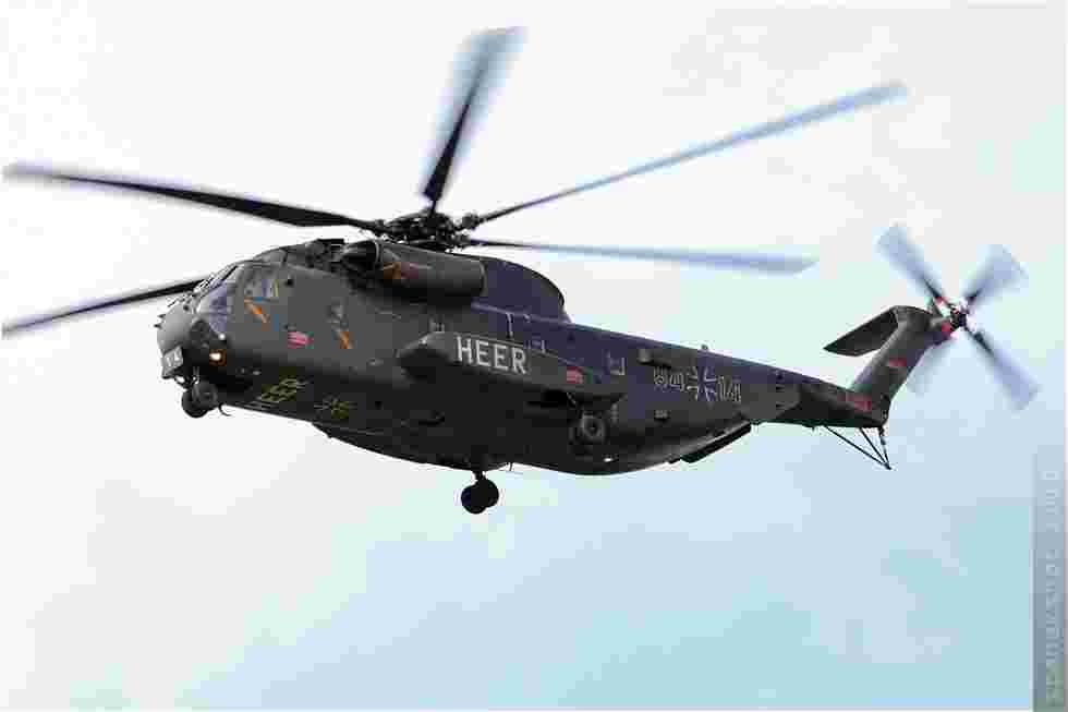 tofcomp#5259-CH-53-Allemagne-army