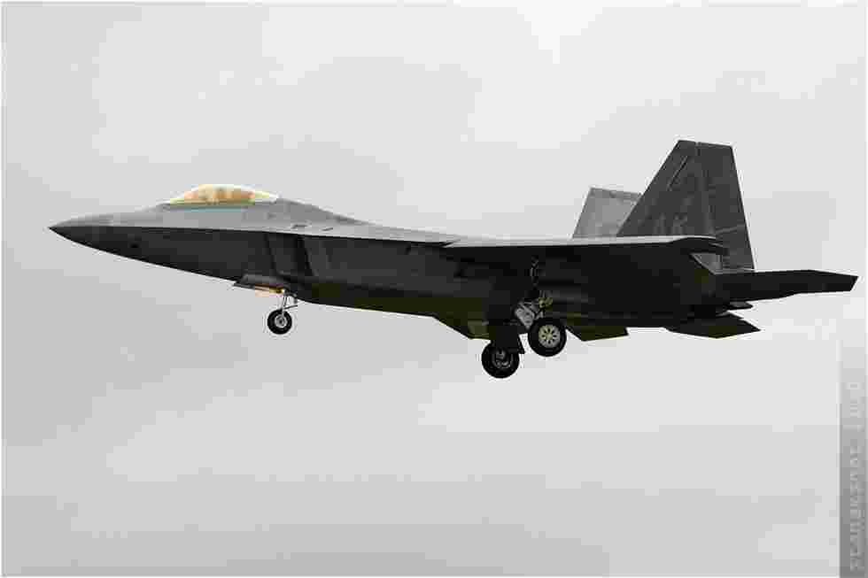 tofcomp#5266-F-22-USA-air-force
