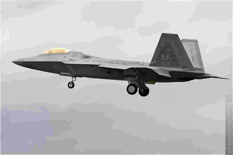 tofcomp#5267-F-22-USA-air-force