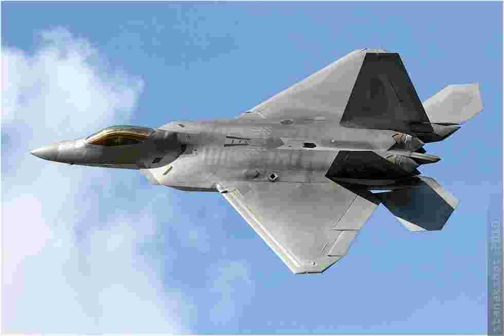tofcomp#5270-F-22-USA-air-force