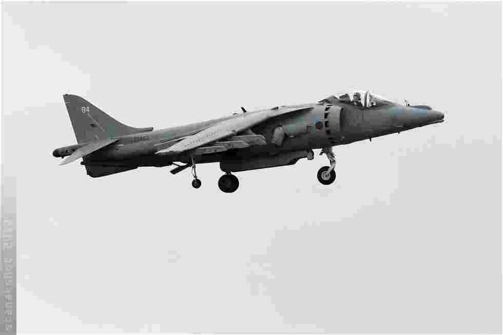 tofcomp#5271-Harrier-Royaume-Uni-air-force