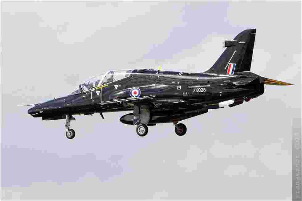 tofcomp#5272-Hawk-Royaume-Uni-air-force