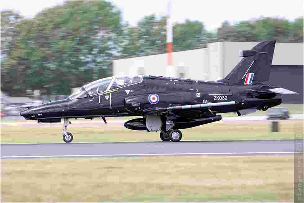 tofcomp#5273-Hawk-Royaume-Uni-air-force
