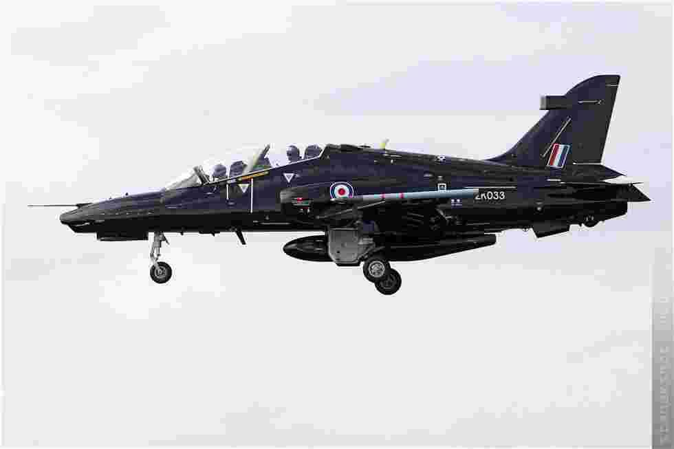 tofcomp#5274-Hawk-Royaume-Uni-air-force