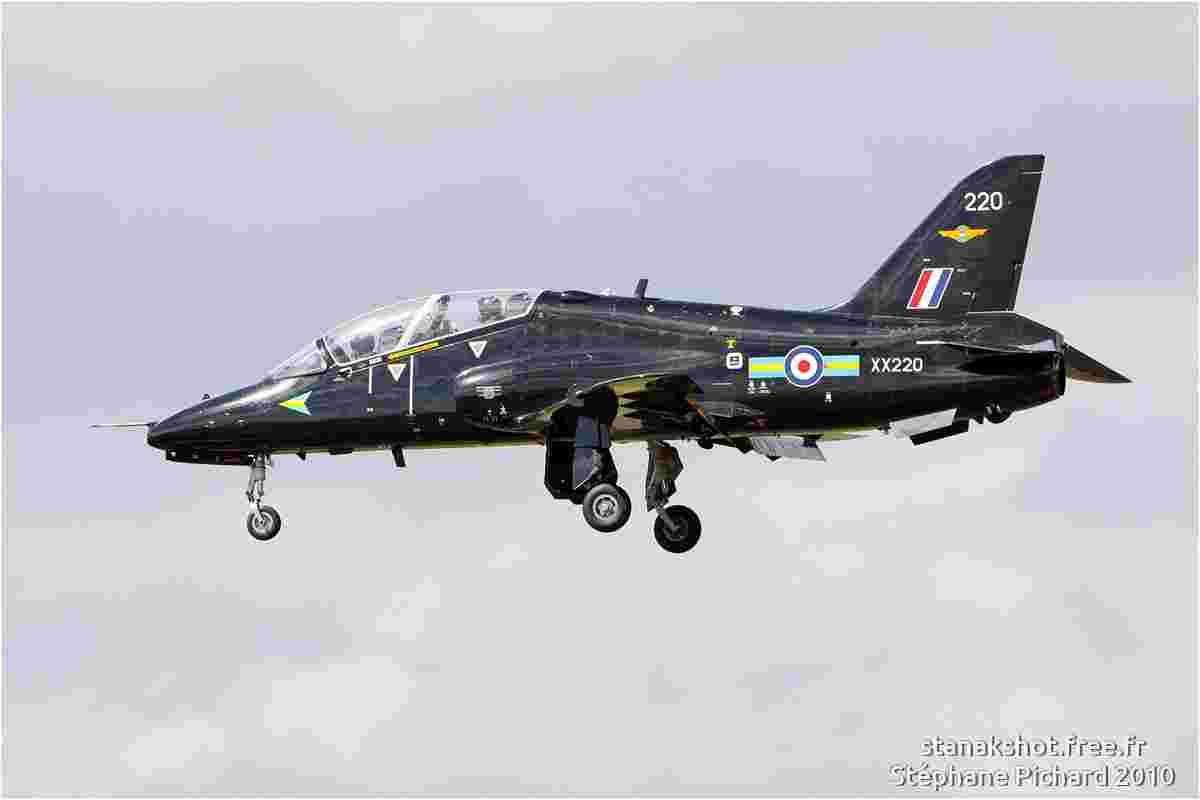tofcomp#5275-Hawk-Royaume-Uni-air-force