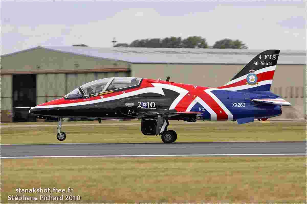 tofcomp#5277-Hawk-Royaume-Uni-air-force