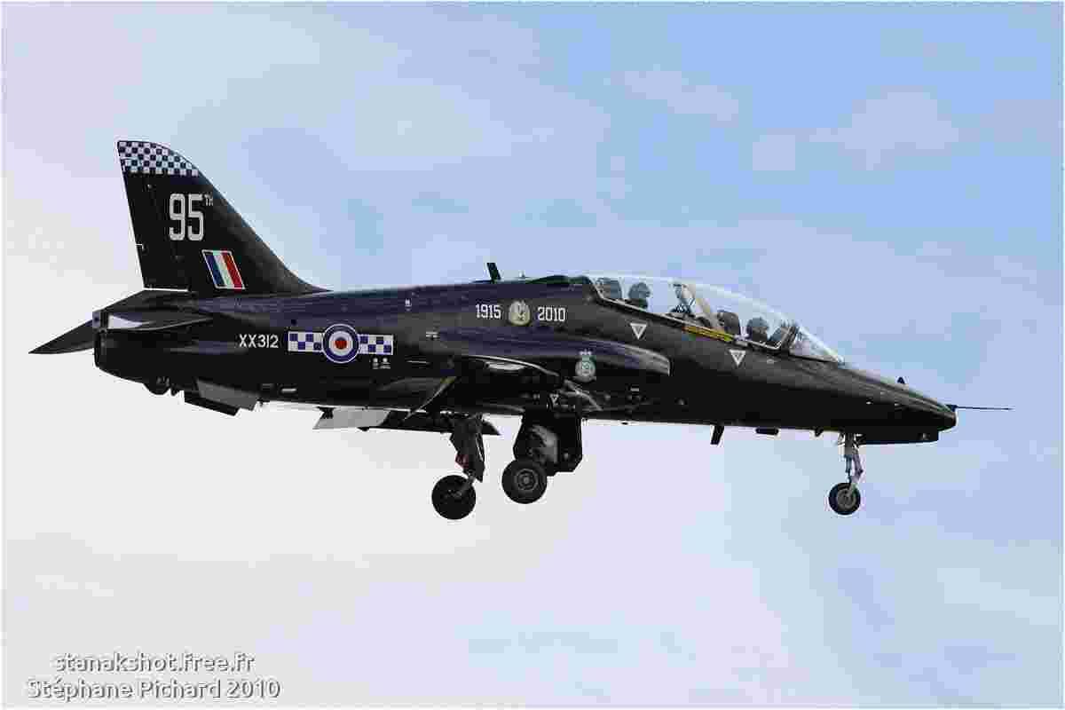 tofcomp#5278-Hawk-Royaume-Uni-air-force