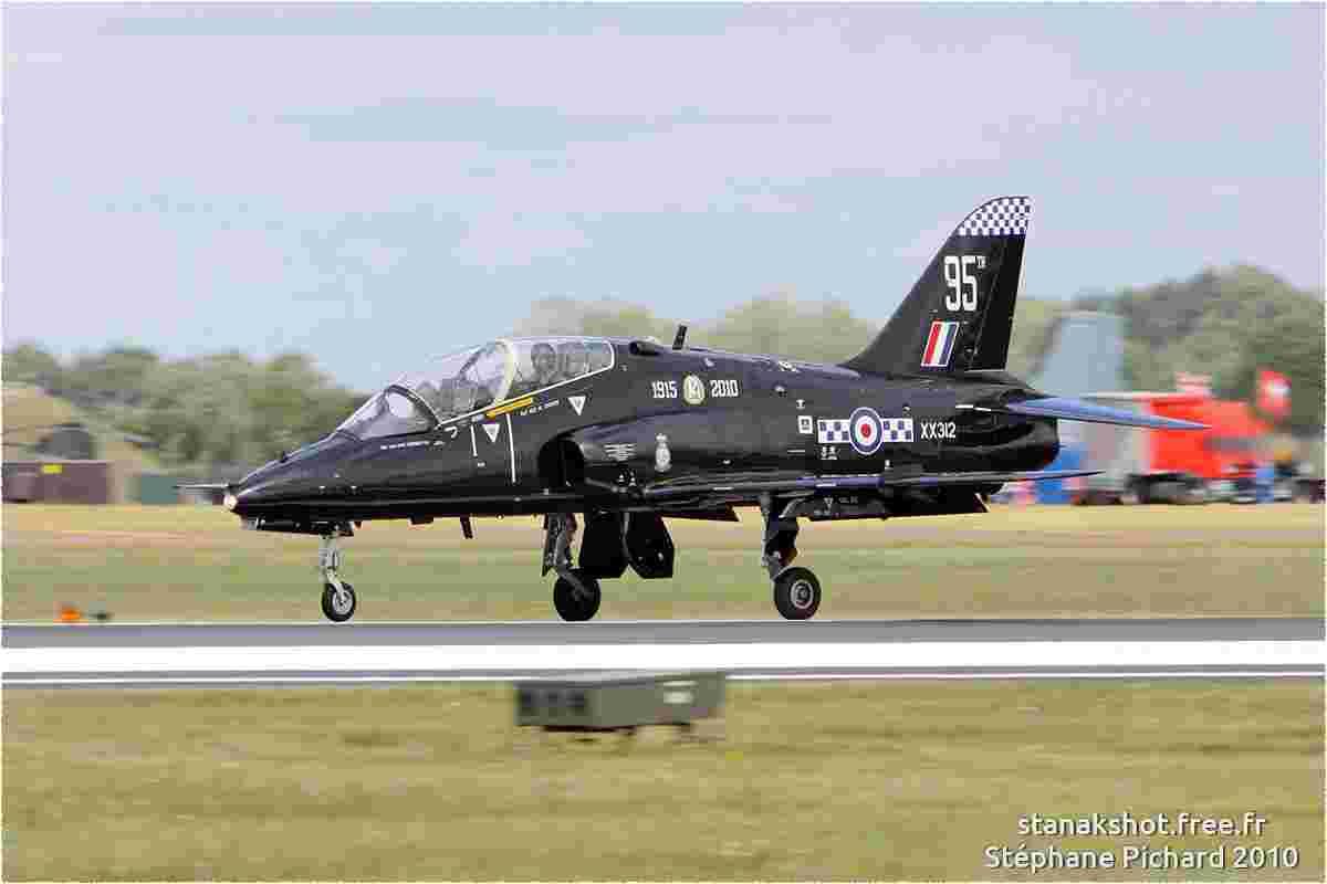 tofcomp#5279-Hawk-Royaume-Uni-air-force