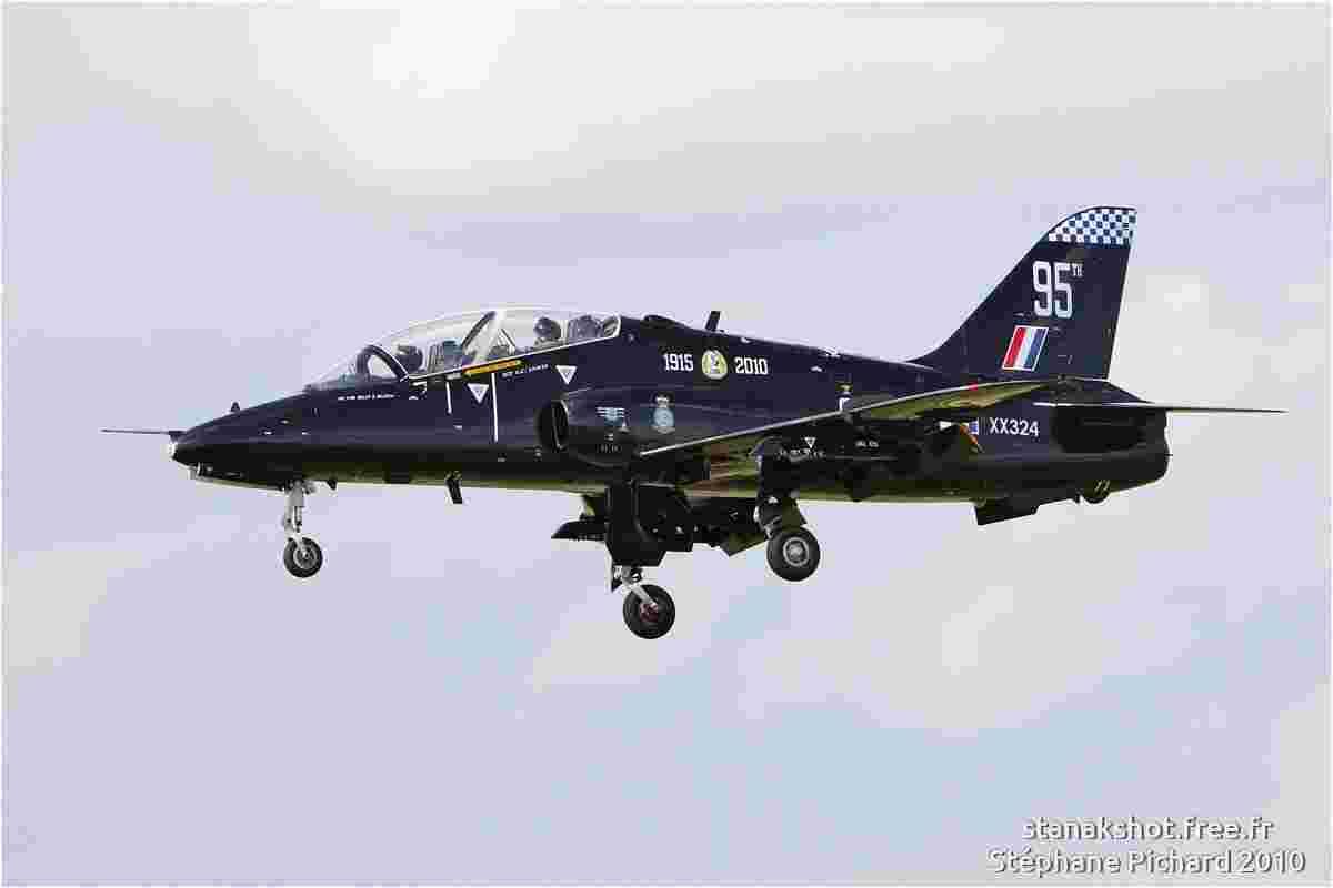 tofcomp#5281-Hawk-Royaume-Uni-air-force